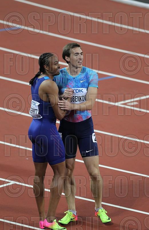 SportPhoto.ru   Persons   Sergey Shubenkov   фотографии 6559502b0c9e2